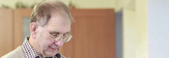 Dementia 2013: The hidden voice of loneliness