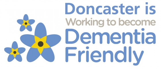 Dementia Friendly Doncaster