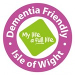 Dementia Friendly Isle of Wight