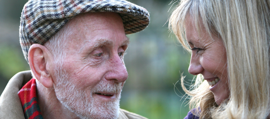 Handy guide to selecting a care home